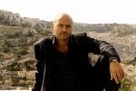 Montalbano e Zingaretti non si separano: l'attore di nuovo sul set