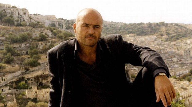 fiction, montalbano, noto, Siracusa, Cultura