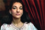 Musica, tutta Maria Callas in un cofanetto di 69 cd