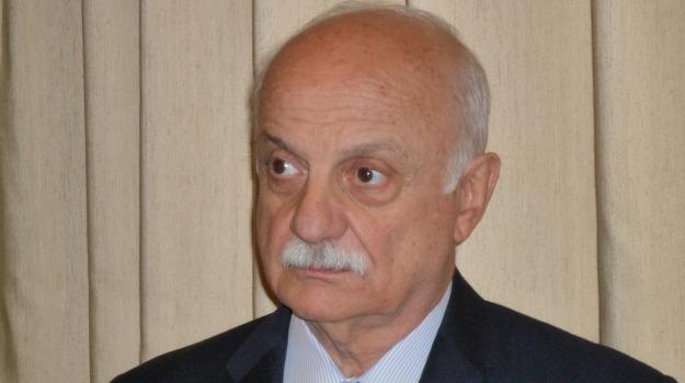 docufilm generale mori, Giancarlo Cancelleri, Giuseppe De Donno, Mario Mori, Vittorio Sgarbi, Sicilia, Politica