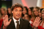 Falsi invalidi ad Agrigento, Giletti: «Operazione incredibile»