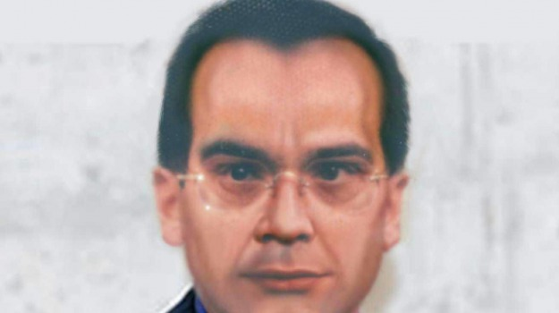 carabinieri, mafia, sequestro, Antonino Nastasi, Matteo Messina Denaro, Salvatore Angelo, Trapani, Cronaca