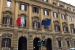 """Lettera dell'Ue all'Italia sui conti: """"Correzione dello 0,2% sul Pil"""""""
