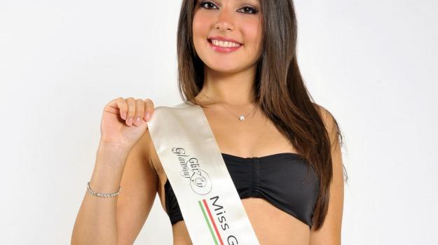 Miss, moda, Palermo, Ylenia Lo Meo, Sicilia, Palermo, Società