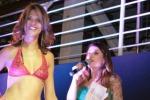 Milena, eletta in Brasile la nuova Miss Prostituta