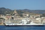 Bluferries, addio al porto: da oggi le tre navi partiranno da Tremestieri