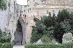 Area della Neapolis e Orecchio di Dioniso - Siracusa