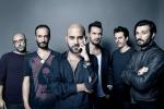Tornano i Negramaro: nuovo album e concerto ad Acireale - Video