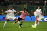 Palermo, contro la Lazio verso la conferma del trio delle meraviglie
