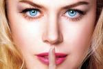 La seconda serata del Festival: occhi puntati su Nicole Kidman
