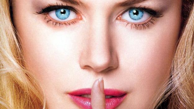 Sanremo, seconda serata, Nicole Kidman, Sicilia, Sanremo