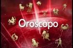 Oroscopo del 16 gennaio