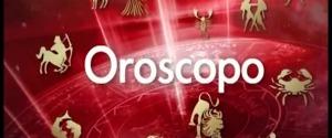 Oroscopo del 17 novembre