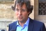 Palermo, Pizzo è il nuovo direttore artistico del Massimo