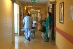 Leonfortese muore di parto: testimoni in aula