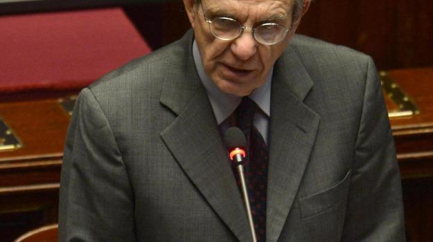 Consiglio dei ministri, crescita, def, pil, Sicilia, Economia