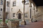 Musei aperti e gratis oggi anche in Sicilia, ma avere notizie on line è una corsa a ostacoli