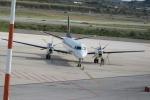 L'aeroporto di Pantelleria