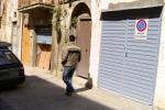 Passi carrabili e stalli a Piazza Armerina, ora il servizio dei vigili sarà a pagamento