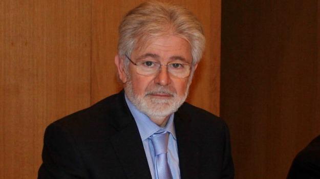Camera di Commercio Sud Est, Pietro Agen eletto presidente