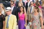 Invito a nozze, il principe Harry e Pippa in Puglia