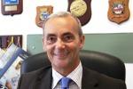 Autorità portuale di Palermo, Coroneo nuovo segretario