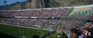 La cessione del Palermo: in Sicilia arriverà l'ex stella del calcio Platt