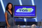 Il notiziario di Tgs edizione del 27 settembre – ore 20.20