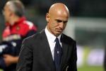 """Sannino: """"Il Catania deve ragionare da squadra provinciale"""""""