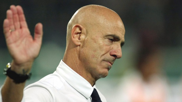 Calcio, catania, sannino, serie b, Adriano Galliani, Giuseppe Sannino, Nino Pulvirenti, Sicilia, Qui Catania