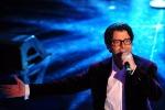 Samuele Bersani: il mio omaggio in musica per Lucio Dalla