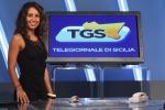 Il notiziario di Tgs edizione del 12 febbraio - ore 20.20