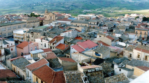 ravanusa, sommatino, Agrigento, Cronaca