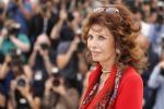 La mostra s'intitola «Sophia Loren, ieri, oggi e domani»