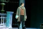 Teatro, debutta a Palermo la Tosca di Puccini