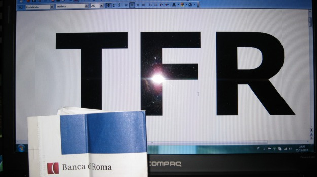 economia, imprese, tfr, Matteo Renzi, Sicilia, Economia