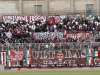 Derby Akragas-Trapani, trasferta vietata ai tifosi granata