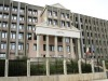 Giuramento per ventidue nuovi avvocati al tribunale di Agrigento