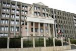 """Agrigento, inchiesta sulla """"carica dei 104"""": Scimè ottiene i domiciliari"""