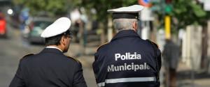 """Vigili in affanno a Palermo: parte la caccia alle """"reclute"""", ma all'interno del Comune"""
