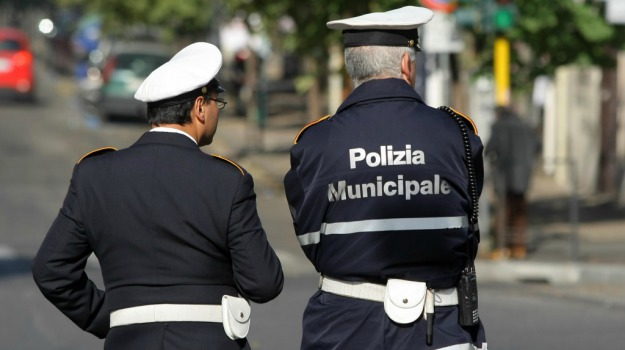 comune di palermo, polizia municipale palermo, vigili palermo, Palermo, Economia