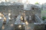 Villa Romana, percorsi tematici per le scuole