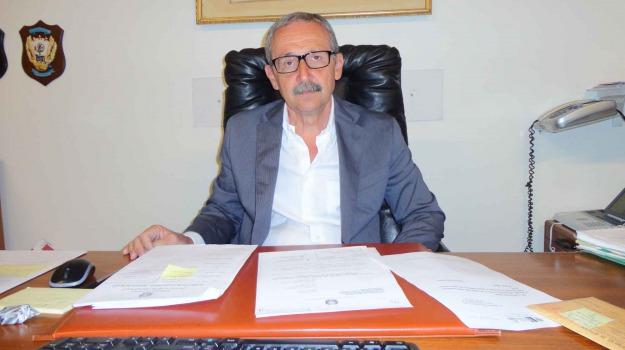 inchiesta, indagati, scuola, tribunale, Vincenzo Pantaleo, Agrigento, Cronaca