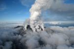 Erutta il vulcano Ontake in Giappone, vittime e dispersi: tutte le immagini