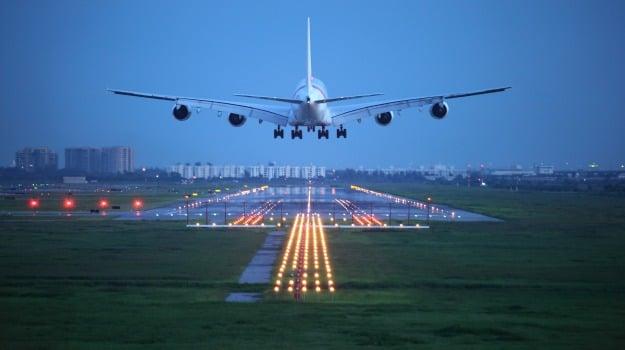 aereo, Aeroporto, fontanarossa, punta raisi, traffico aereo, trasporti, Sicilia, Cronaca