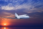 Aerotaxi a Fontanarossa, evasione fiscale da 700 mila euro