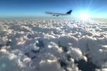 """Volare, evitare il week end e i mesi estivi: ecco i periodi con meno """"traffico"""""""