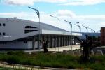 Montalbano, all'aeroporto di Comiso le riprese della nuova serie televisiva