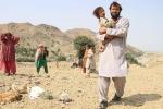 Afghanistan: cento civili uccisi da talebani tra cui donne e bambini, quindici i decapitati