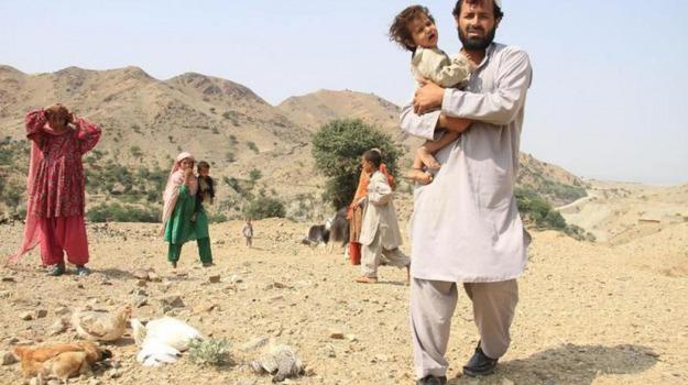 civili, guerra, Kabul, uccisi, Sicilia, Mondo